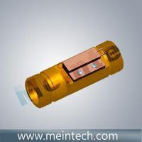 Micro Flow Sensor Micro Flow Switch FS2200