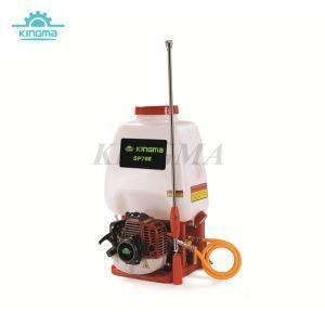 China Air Filter Cleaner for Stihl 021 MS230 on sale