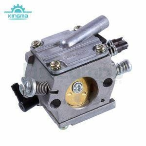 China Clutch Assembly for Stihl Chain Saw on sale