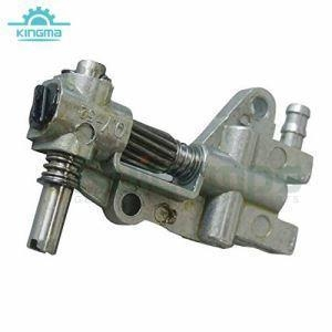 China Spark Plug L7T Strimmer Lawnmower on sale