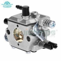 China Carburetor for 6200 Chainsaw on sale