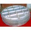 China Activated alumina balls Porous ceramic balls on sale