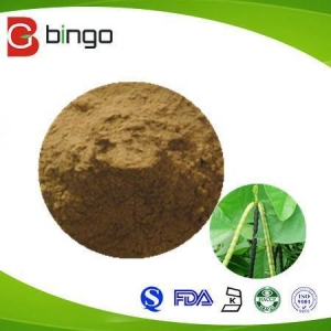 China Grain Powder on sale