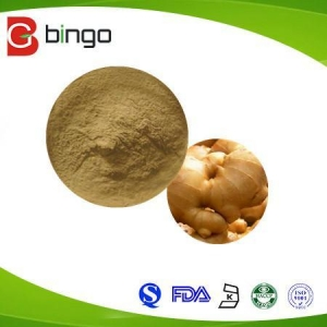 China Herbal Medicine Powder3 on sale