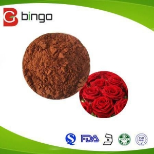 China Herbal Medicine Powder3 on sale