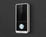 T240 Wi-Fi Smart Video Doorbell