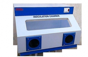 China Clean Room Equipment Inoculation Chamber / Tissue Culture Hood (PLT-272 F) on sale