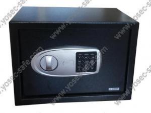 China Mini Safe Electronic Premium Digital Steel Safes on sale