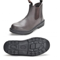 China Footwear safety shoes on sale