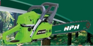 China Garden Tools Chain Saw DCY6030 on sale