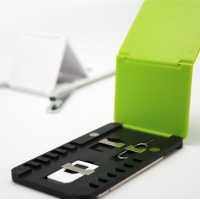 Cell phone accessory Product ID: PST-01