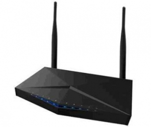 China 4G LTE CPE ROUTER 4G LTE WIFI ROUTER WR-105 on sale