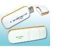 China 3G HSDPA USB MODEM U-83 / 3g & wifi usb modem on sale