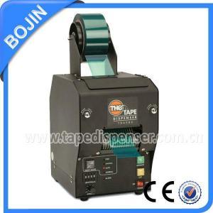 China ELM Tape Dispenser Heavy Duty Tape Dispenser TDA-080 on sale