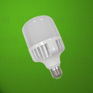 China Aluminium Die-casting led bulb light lamp on sale