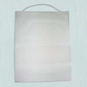 China wear series MHN2010B Face veil (FVP-EL) on sale