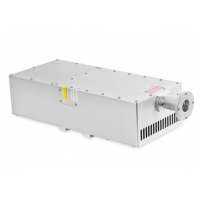 1064nm Active Q-switch Laser Sophisticated resonant cavity design, an… More