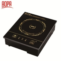 China AOPA Commercial Induction Cooktop with Touch Control H11 on sale