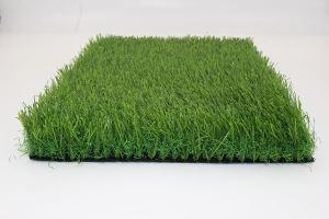 China Futsal Grass Artificial Grass Uae Buy Artificial Grass Artificial Grass Importer on sale