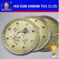 China Ceramic Tile Cutting Saw Angle Grinder Blades on sale