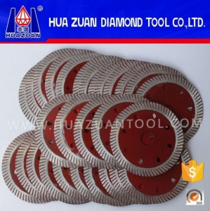 China 4.5 Angle Grinder Stone Cutting Discs 115mm Wheels For Angle Grinder on sale