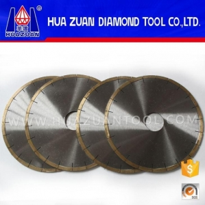 China 12 In Saw Blade Circular Saw Masonry Cutting Disc Cut Off Wheel on sale