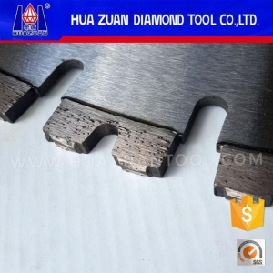 China Brick Wall Cutting Tools Concrete Cutter Circular Cut Saw For Cutting Concrete on sale