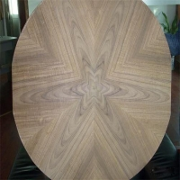 China Veneer Boards Veneer Furniture Boards on sale