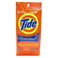 China Tide 1 Load Liquid Detergent on sale