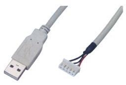 China USB Cables on sale