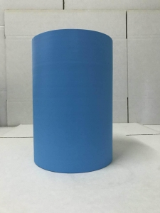 China PE Backsheet Film (Polyethylene film) for underpad/adult diaper/baby diaper/napkins on sale
