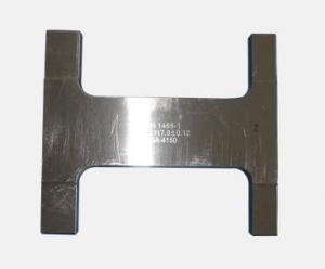 China plug gauge,calipers series product1 on sale