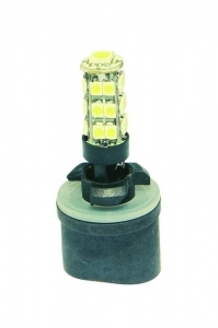 China DOME LAMPS 880 25 SMD(5050+3528) on sale
