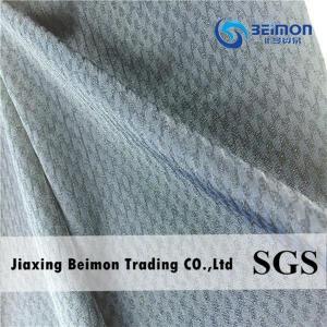 China TN084P Nylon Spandex Swimwear Fabric on sale
