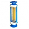 China LZB GLASS ROTA FLOW METER for sale