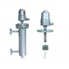 China UTK(S) LEVEL CONTROL TRANSMITTER for sale