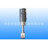 China NLB INTELLIGENT TARGET FLOW METER(Patent) for sale