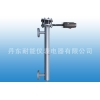 China UTM DISPLACER LEVEL TRANSMITTER (FISHER) for sale