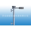 China UTM DISPLACER LEVEL TRANSMITTER (Patent) for sale