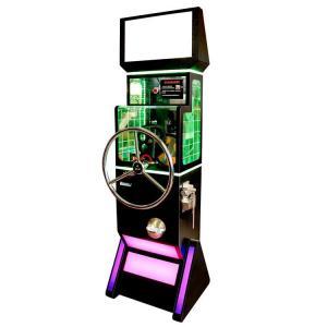 China Video Souvenir Coin DIY NF-P43A Coin Press Machine on sale