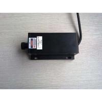 DPSS 473nm Blue Laser 1-100mW