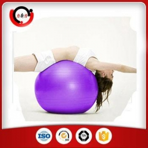 China Product: yoga ball on sale