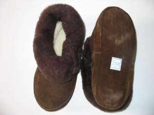 China Fur and Leather Products Series EL-220001 on sale