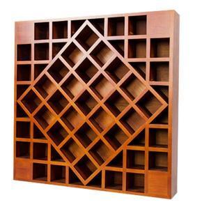 China Diffusor wall panel KDF-12 on sale