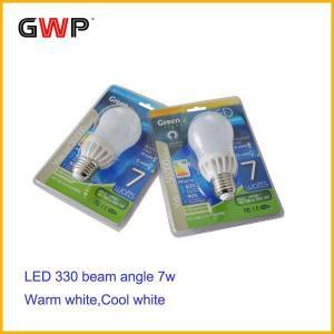 China LED bulb 330 Angle on sale