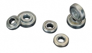 China Special ball bearing on sale
