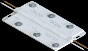 China LED Strips Back-lite high power AC LED module on sale