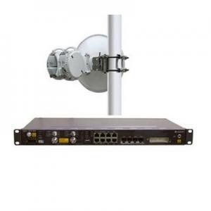 China OptiX RTN 900 Hybrid TDM/IP Microwave Transmission Systems on sale