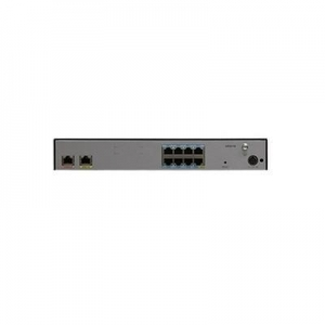 China Data communication AR201S Router on sale
