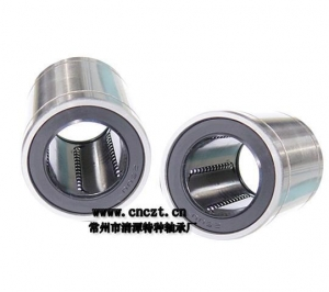 China Ball bearing of rectilinear motion on sale